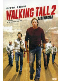 Walking Tall 2 - La Rivincita