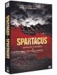 Spartacus - Gli Dei Dell'Arena / Sangue E Sabbia (8 Dvd)