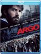 Argo (Blu-Ray+Copia Digitale)