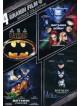 Batman - 4 Grandi Film (4 Dvd)