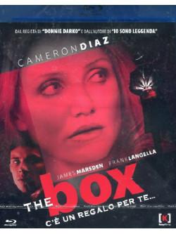 Box (The)