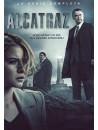 Alcatraz - La Serie Completa (3 Dvd)