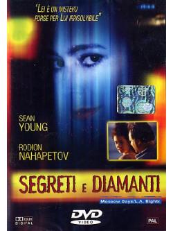 Segreti E Diamanti