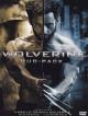 Wolverine L'Immortale / X-Men Le Origini - Wolverine (2 Dvd)