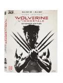 Wolverine L'Immortale (Blu-Ray+Blu-Ray 3D)