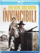 Due Invincibili (I)