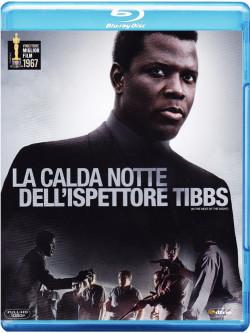 Calda Notte Dell'Ispettore Tibbs (La)