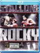 Rocky (Edizione Rimasterizzata)