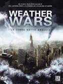 Weather Wars