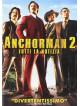 Anchorman 2 - Fotti La Notizia (Ex Rental)
