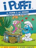 Puffi (I) - Il Puffo E La Sirena