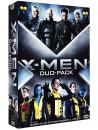 X-Men - L'Inizio / X-Men - Giorni Di Un Futuro Passato (2 Dvd)