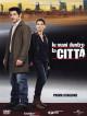 Mani Dentro La Citta' (Le) - Stagione 01 (3 Dvd)