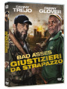 Giustizieri Da Strapazzo - Bad Asses