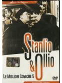 Stanlio & Ollio - Le Migliori Comiche 5