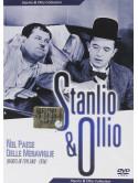 Stanlio & Ollio - Nel Paese Delle Meraviglie