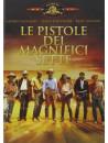 Pistole Dei Magnifici Sette (Le)
