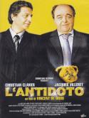 Antidoto (L')