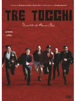 Tre Tocchi