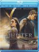 Jupiter - Il Destino Dell'Universo (3D) (Blu-Ray 3D)