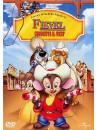 Fievel 02 - Fievel Conquista Il West