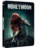 Honeymoon (Ltd. Ed.) (Dvd+Booklet)