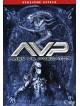 Alien Vs. Predator (Extended Version)