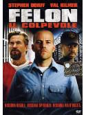 Felon - Il Colpevole