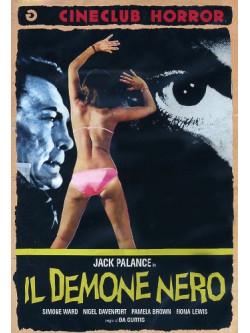 Demone Nero (Il)
