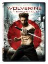 Wolverine L'Immortale