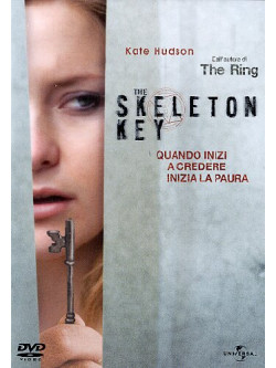 Skeleton Key (The)