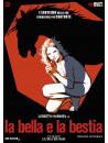 Bella E La Bestia (La) (1977)
