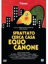 Sfrattato Cerca Casa Equo Canone (Nuova Edizione)
