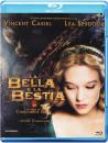 Bella E La Bestia (La) (2013)