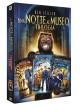 Notte Al Museo (Una) - Trilogia (3 Dvd)