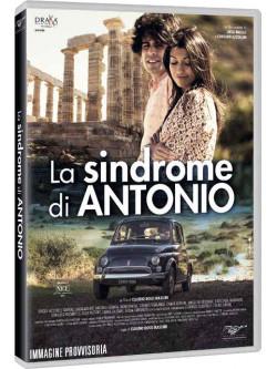 Sindrome Di Antonio (La)