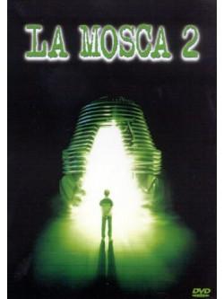 Mosca 2 (La)