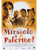 Miracolo A Palermo
