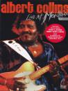 Albert Collins - Live At Montreux 1992