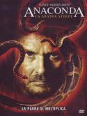 Anaconda - La Nuova Stirpe