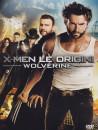 X-Men Le Origini - Wolverine