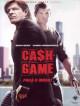 Cash Game - Paga O Muori