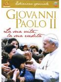 Giovanni Paolo II (SE) (Dvd+Booklet)