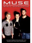 Muse - Manic Depression