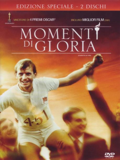Momenti Di Gloria (SE) (2 Dvd)
