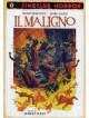 Maligno (Il)