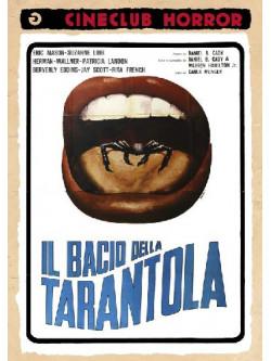 Bacio Della Tarantola (Il)