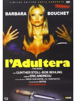Adultera (L') (Ed. Limitata E Numerata)