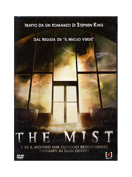 Mist (The)