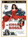 Zingara Rossa (La)